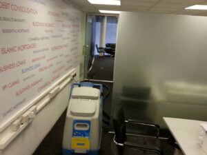 Offices Carpet Cleaning (1)