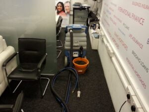 Offices Carpet Cleaning (2)