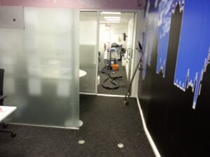 Offices Carpet Cleaning (3)