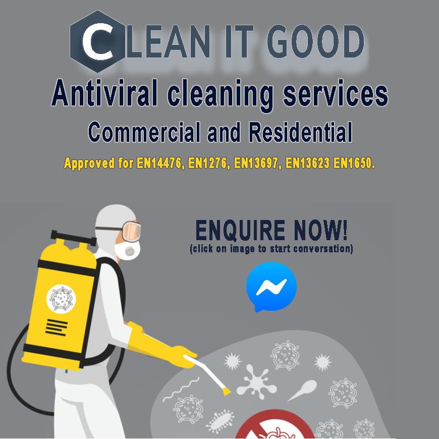Sanitizing Add Site